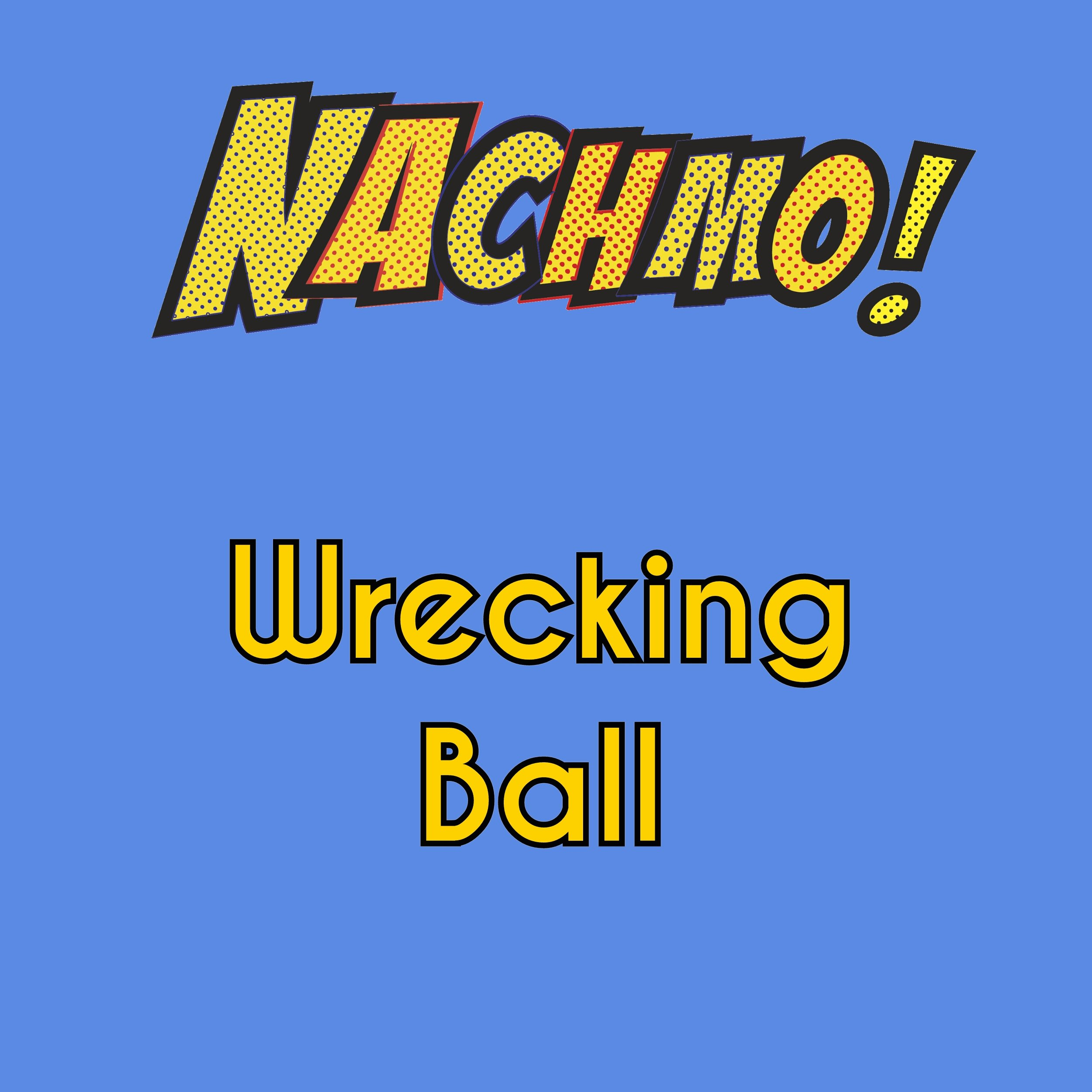 Jan 23: Wrecking Ball - Prompt: Pick one of the following options, and do your piece: Upside down / level change everything / in a chair / extreme tempo change.Plus: Invite people to a rehearsal and let them choose the wrecking ball. How would they like to see you do this piece? Remember, you don't have to keep any of the disruptive suggestions!Lens: Duplicate your film project and mess with it. Change the order, mess with speed, repeat and delete footage. Go back to your original footage and keep what your liked.