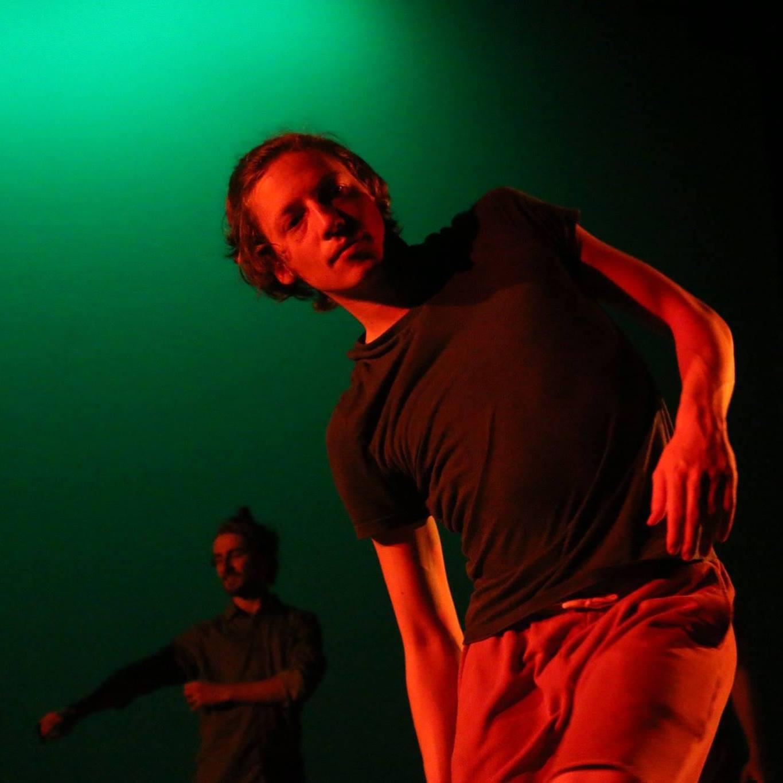 henry-dancing.jpg