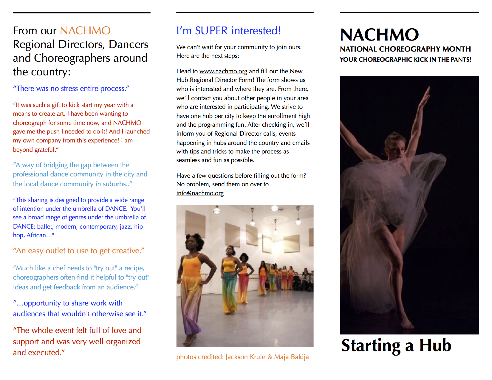 NACHMO Starting A Hub Brochure 11copy.jpg