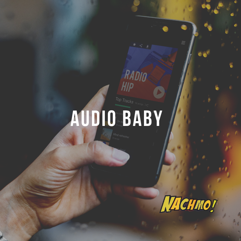 Jan 8: Audio baby - Prompt: Find an audio recording (a historical speech, a TED talk, or a podcast) and move to it.Plus: Find two audio recordings with vastly different feelings behind them: an inspirational figurehead vs. a comedian's podcast vs. C-Span. Do your movement to each to help figure out how feelings and emphasis effect the movement.Lens: Practice recording sound, including speaking, body rhythms, and other audio sources (a tv in the background or an instrument being played off-camera) while moving on camera. See how your camera captures sound in order to decide if you want to incorporate these captured sounds vs. laying a track over the final edit.