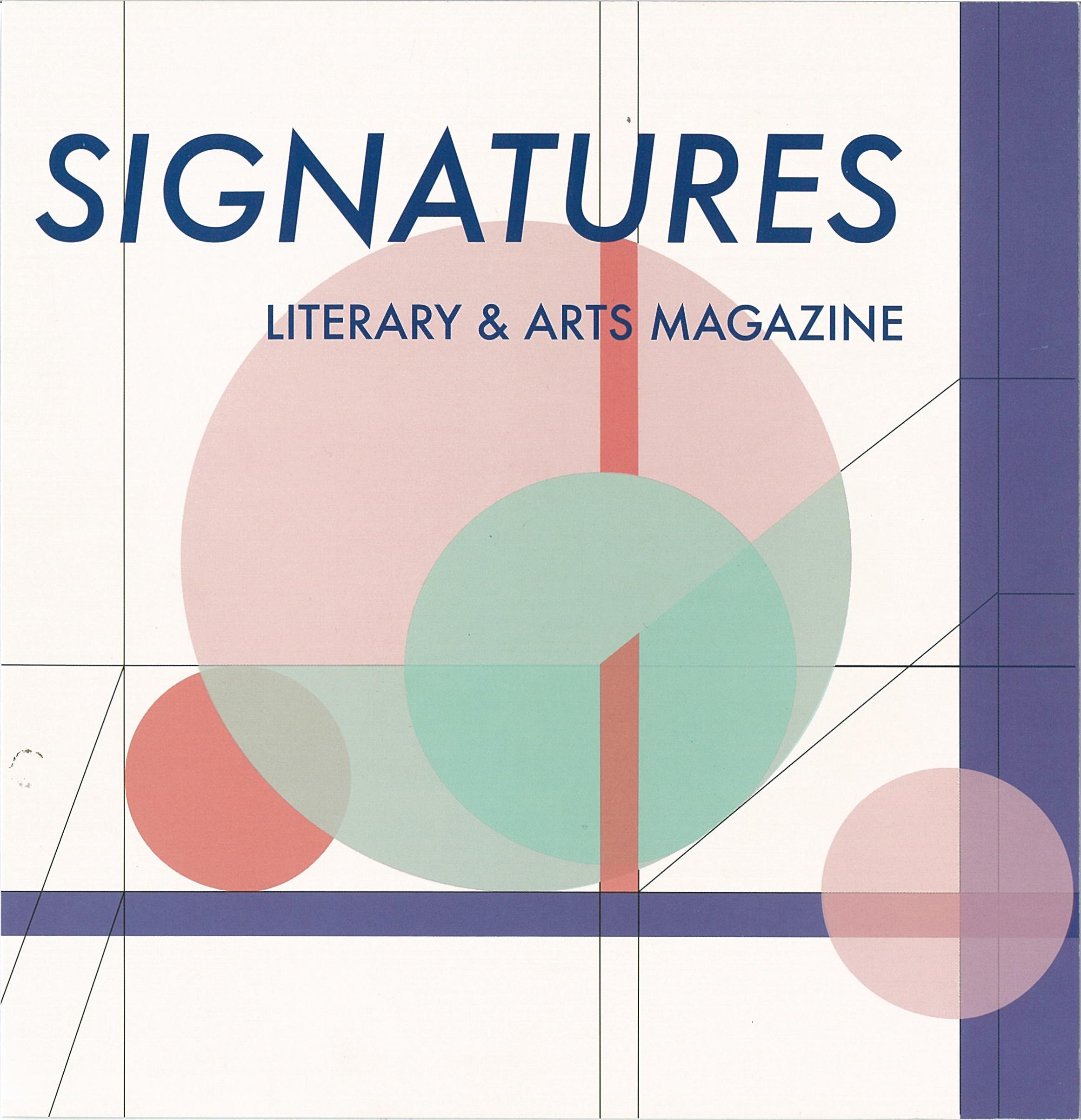 Signatures2013-2014-1.jpg