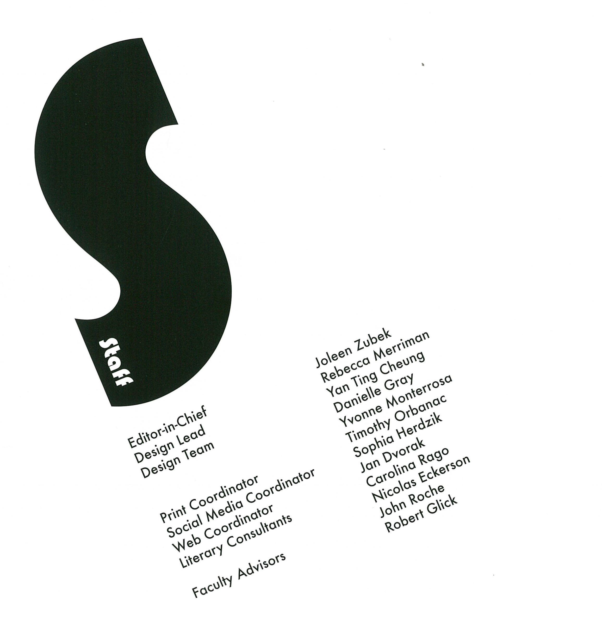 Signatures2013-2014-3 copy.jpg