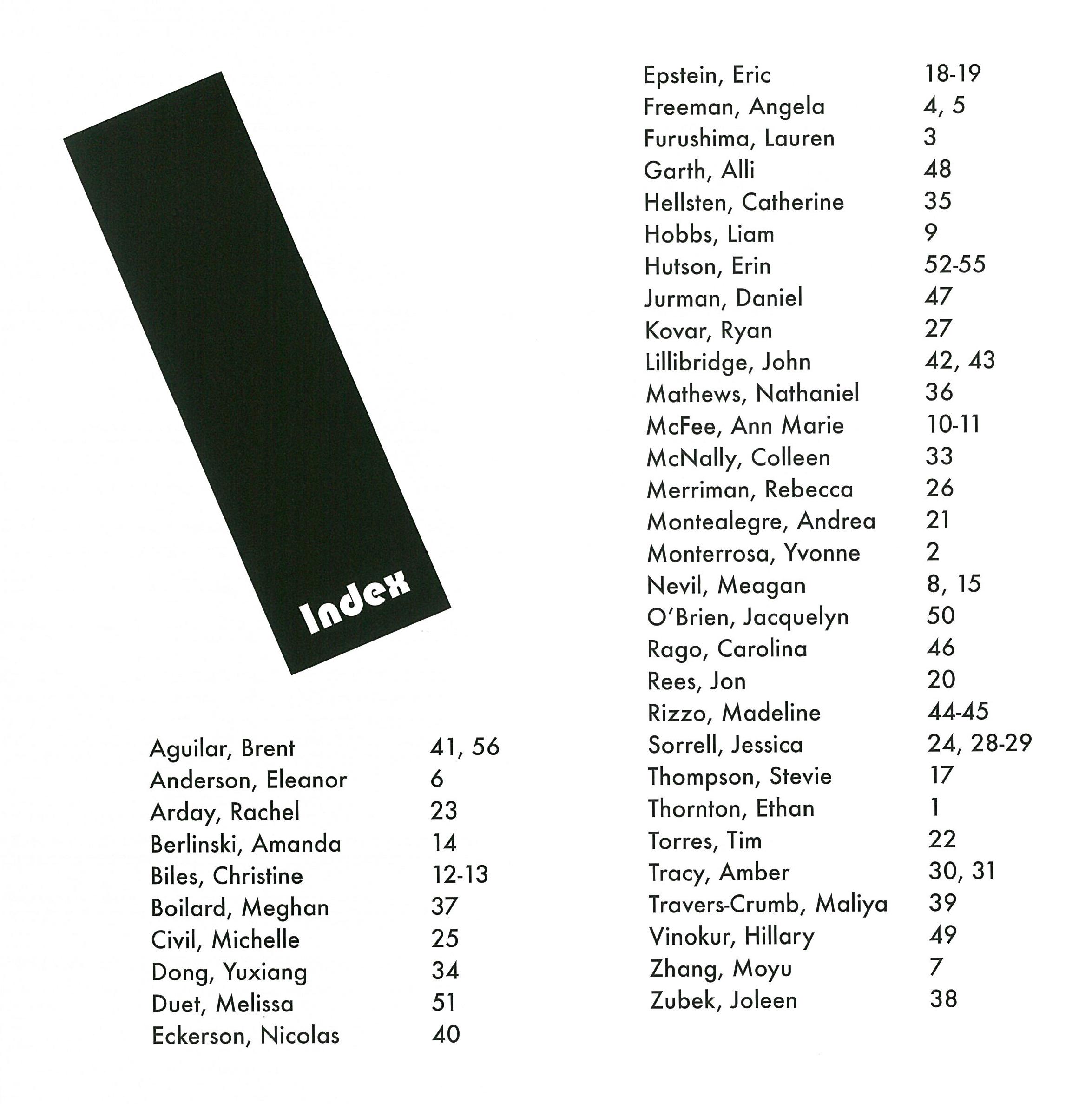 Signatures2013-2014-66 copy.jpg