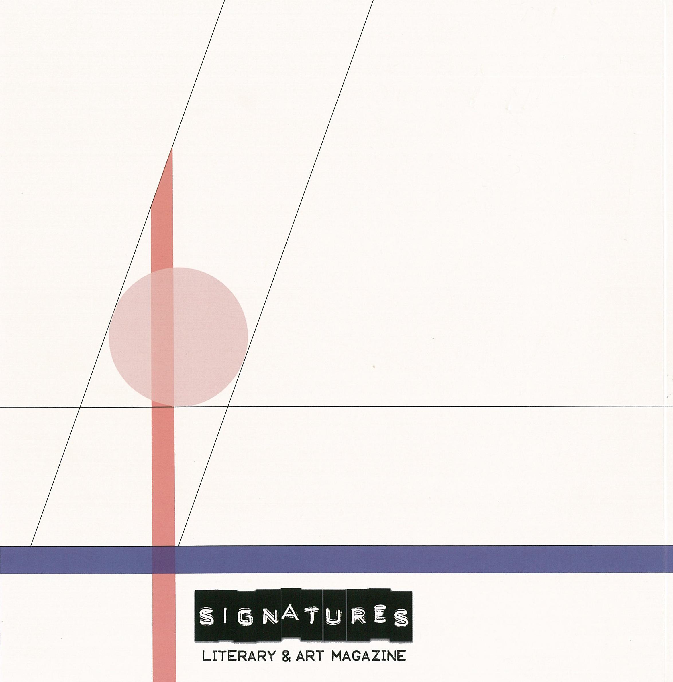 Signatures2013-2014-67 copy.jpg