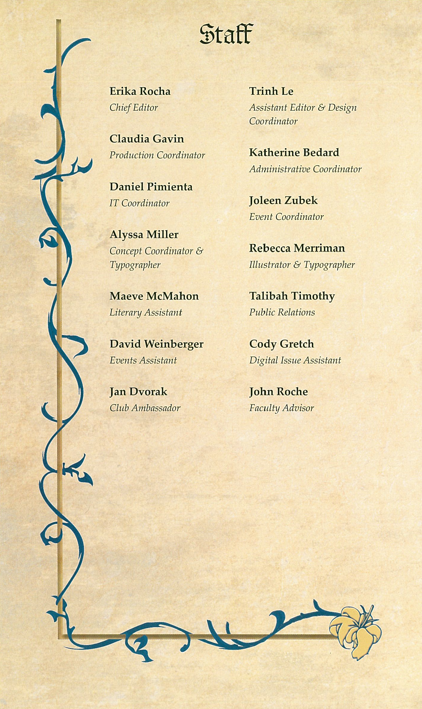 Signatures2012-2013-4.jpg