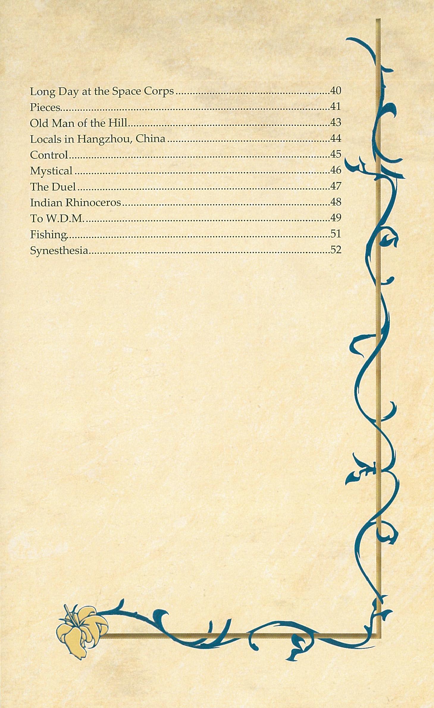 Signatures2012-2013-7.jpg