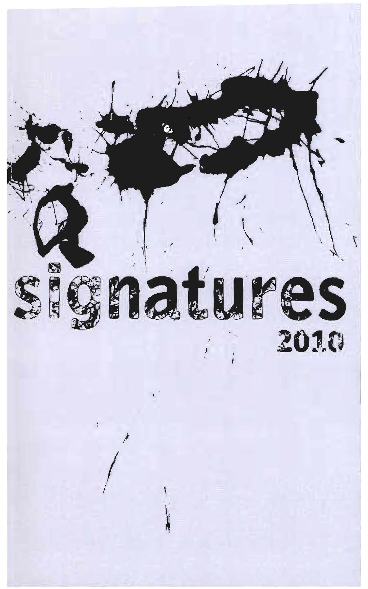 SignaturesBook2010-1.jpg