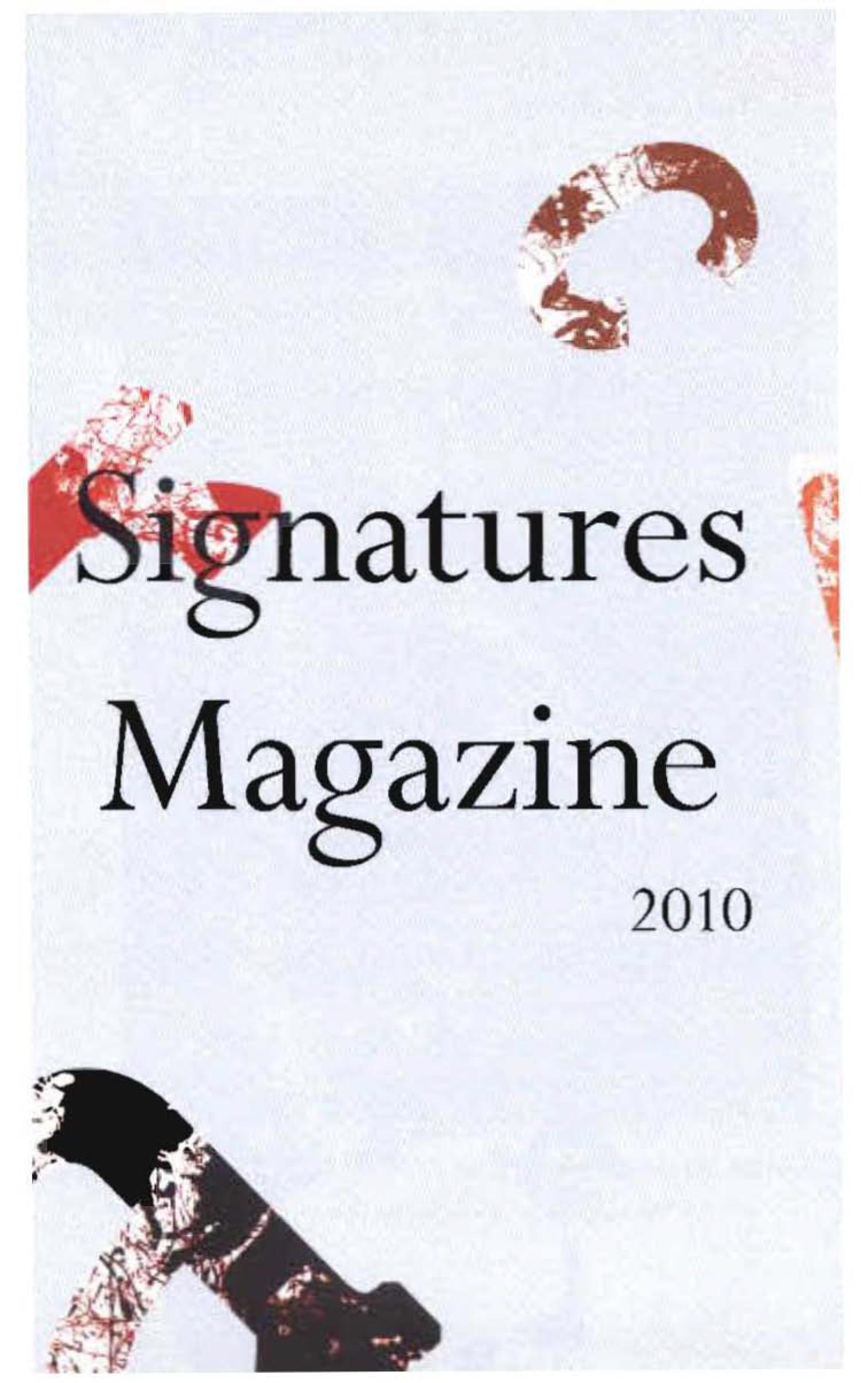 SignaturesBook2010-3.jpg