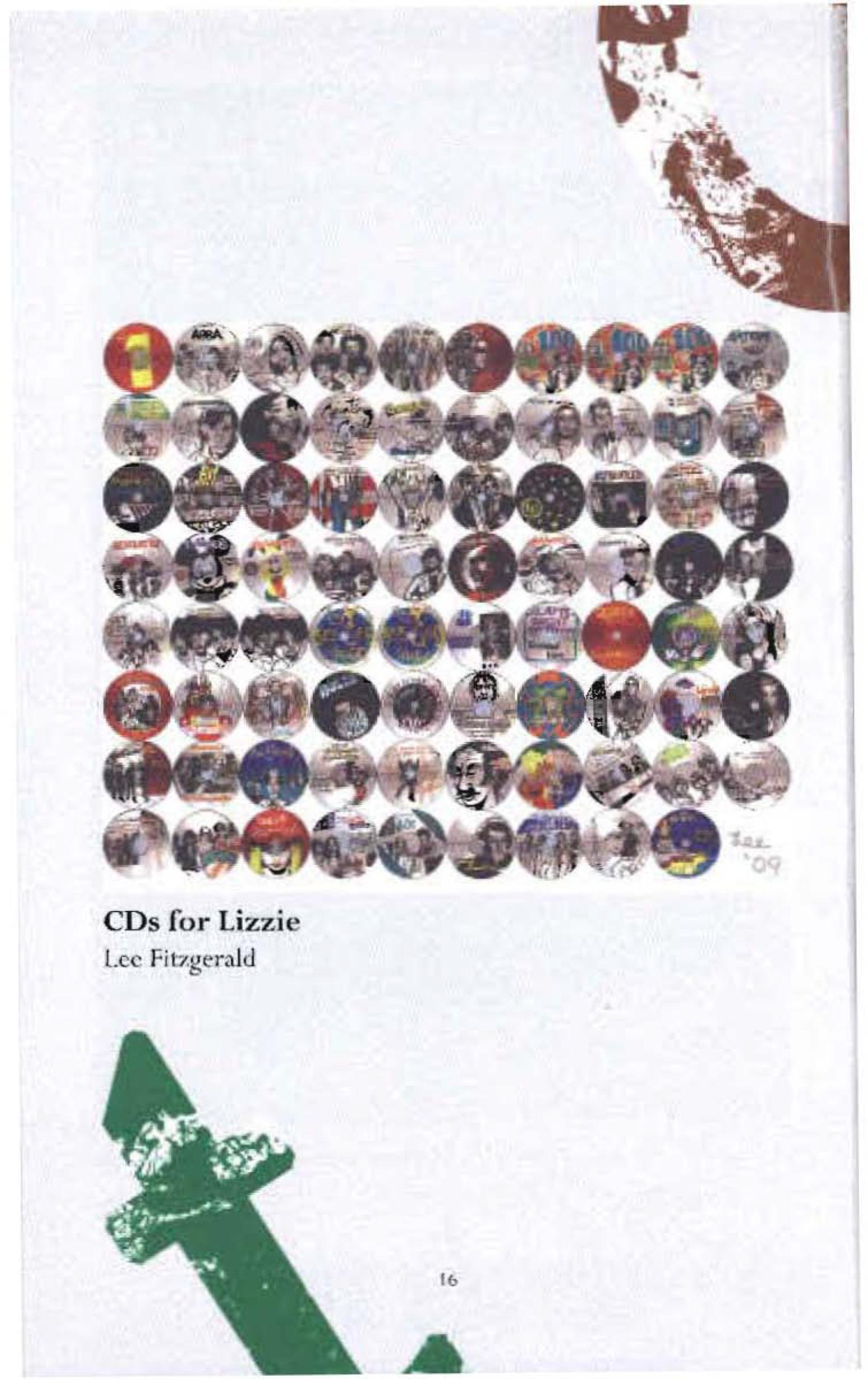 SignaturesBook2010-20.jpg