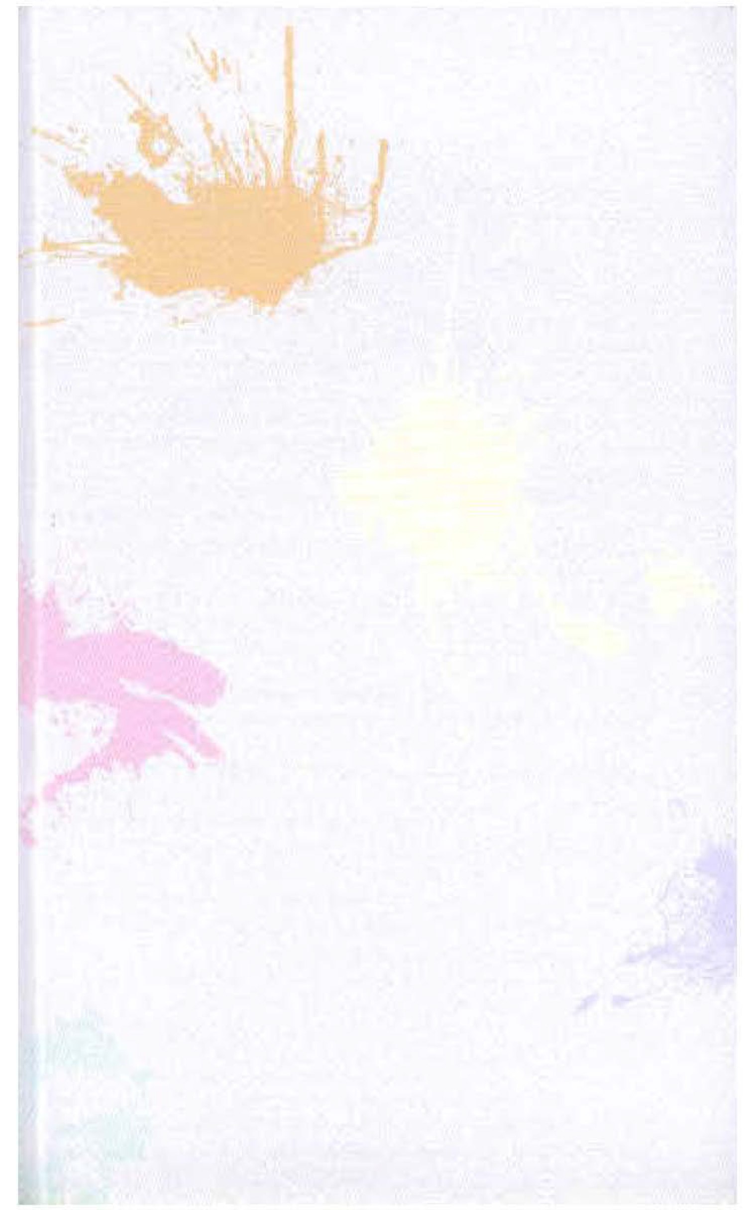 SignaturesBook2010-33.jpg