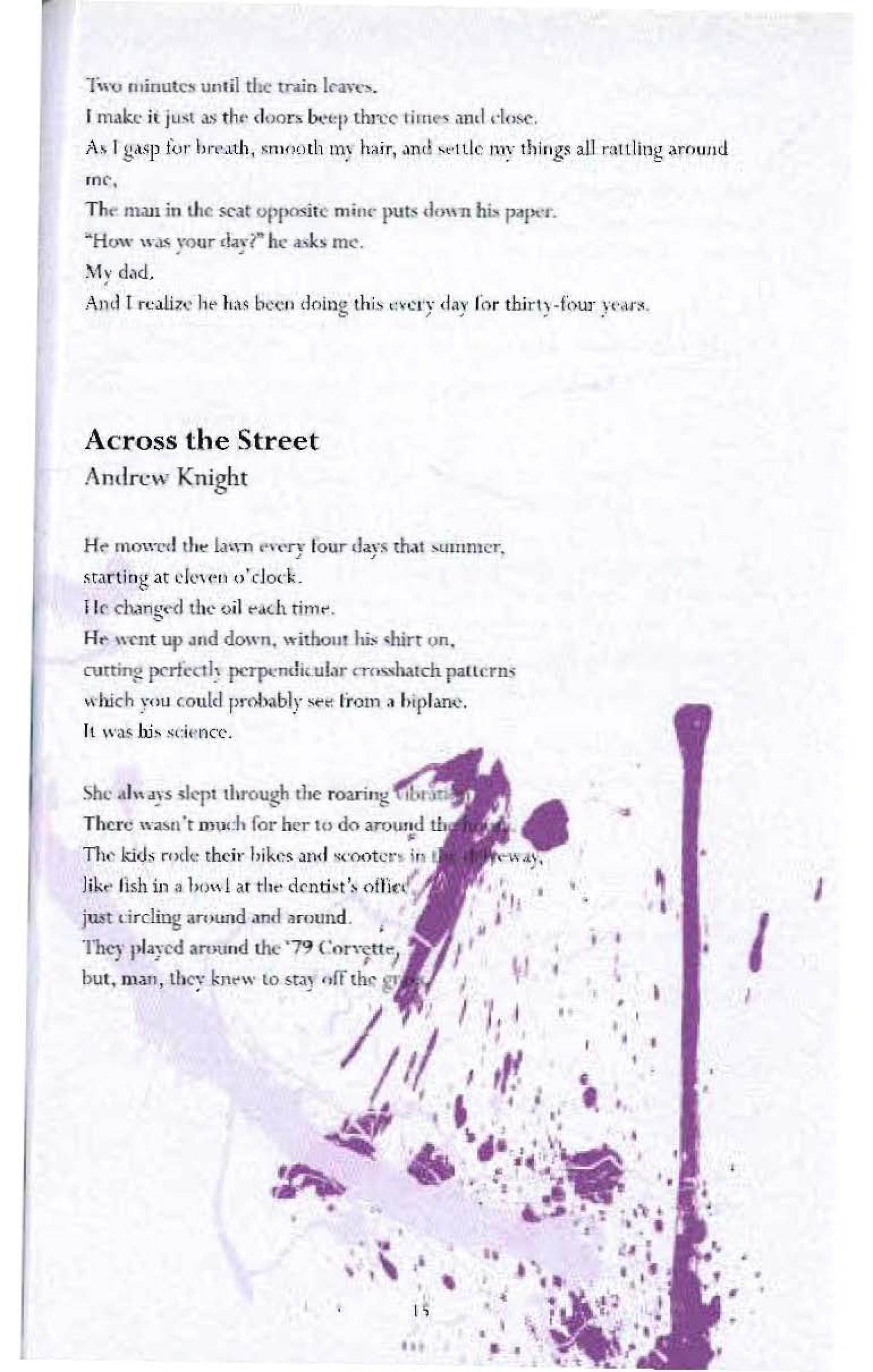 SignaturesBook2010-46.jpg