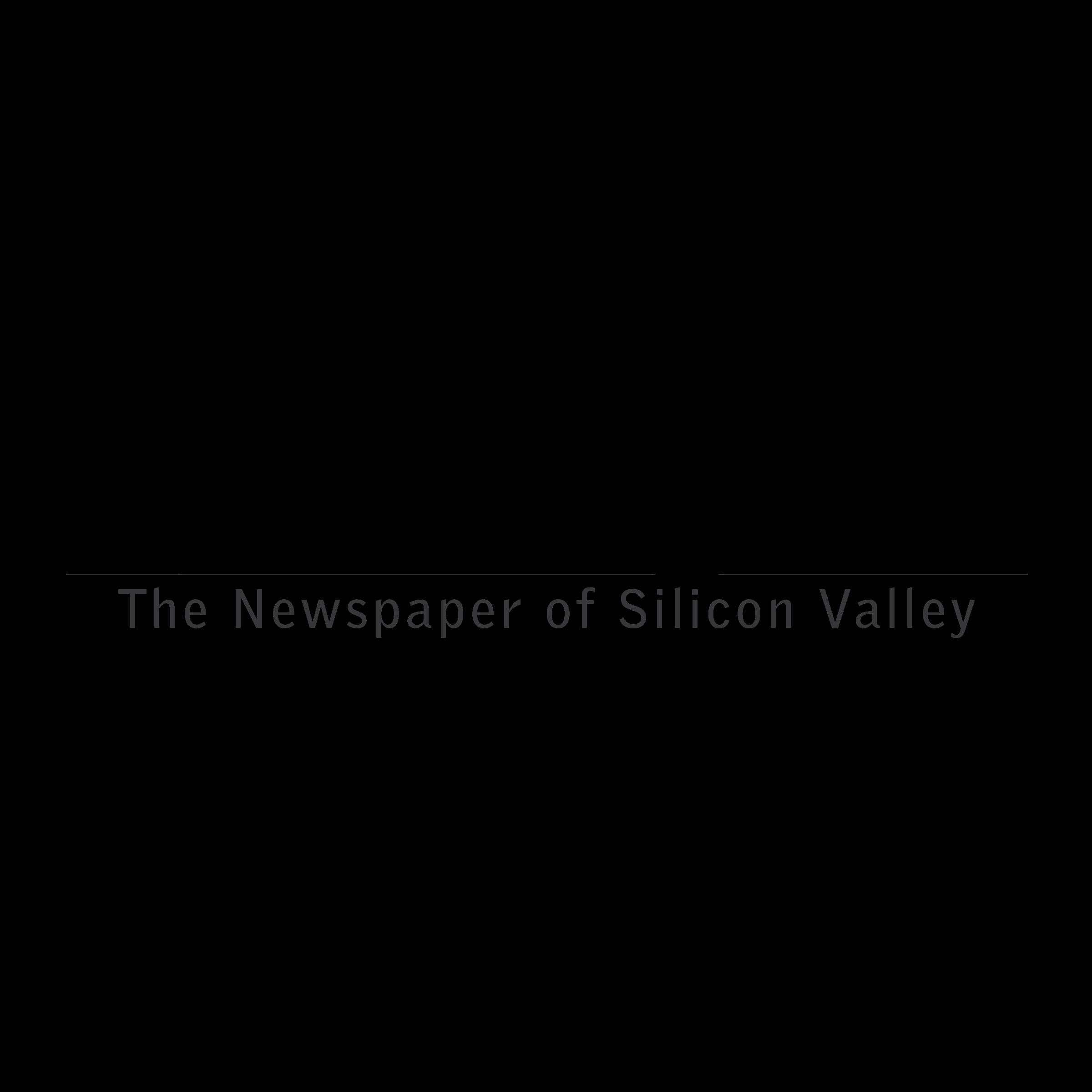 the-mercury-news-logo-png-transparent.jpeg