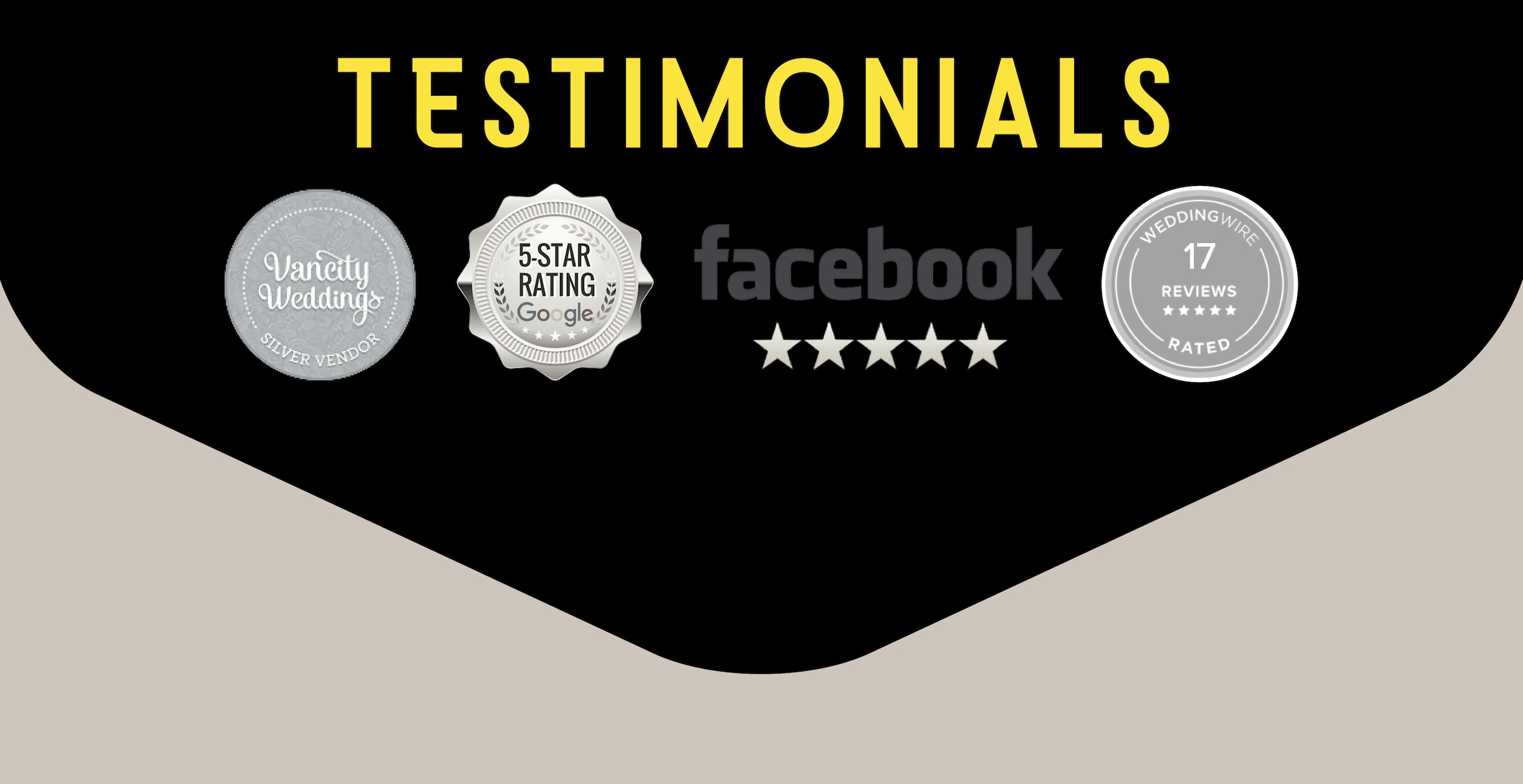 Testimonials+Header.jpg