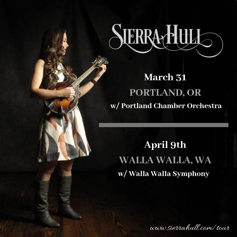 March 31 PORTLAND< OR Portland Chamber Orchestra.jpg