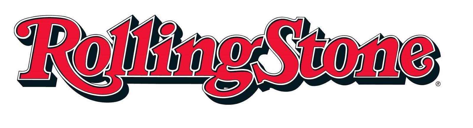 Rolling-Stone-LOGO-2.jpg