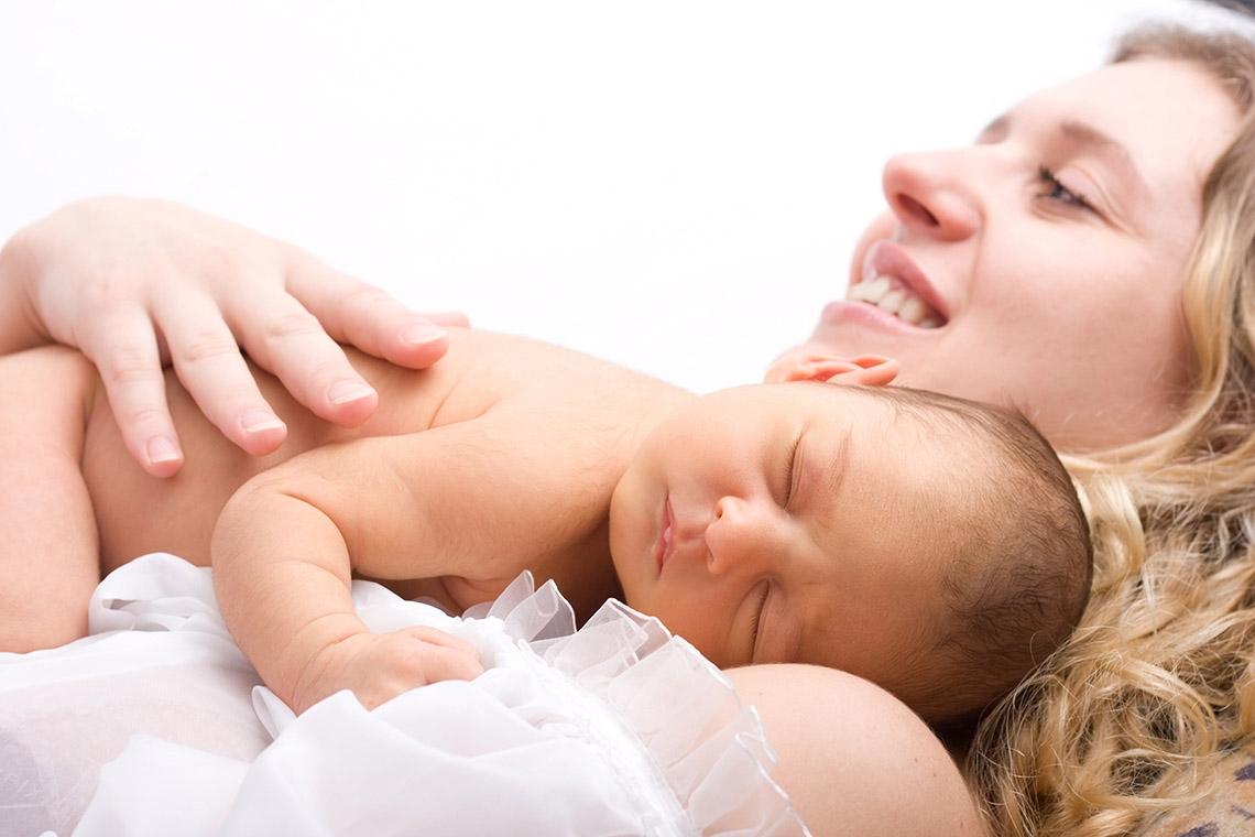 Postnatal TENS.jpg