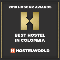 Hoscar-Badges-250x250_140 Best Hostel in Colombia copy.png