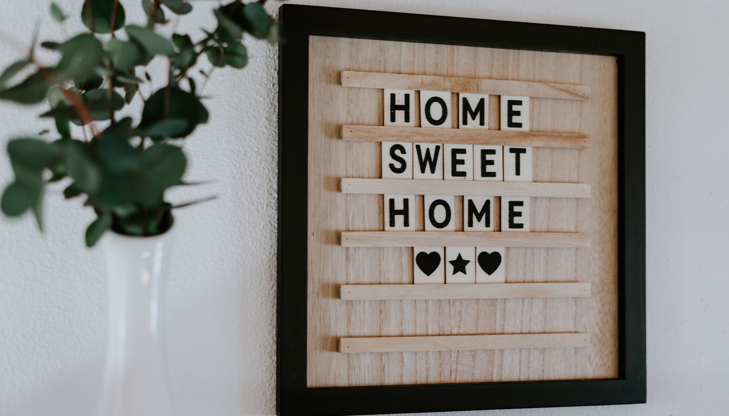 Deals+and+Promos+Home+Page
