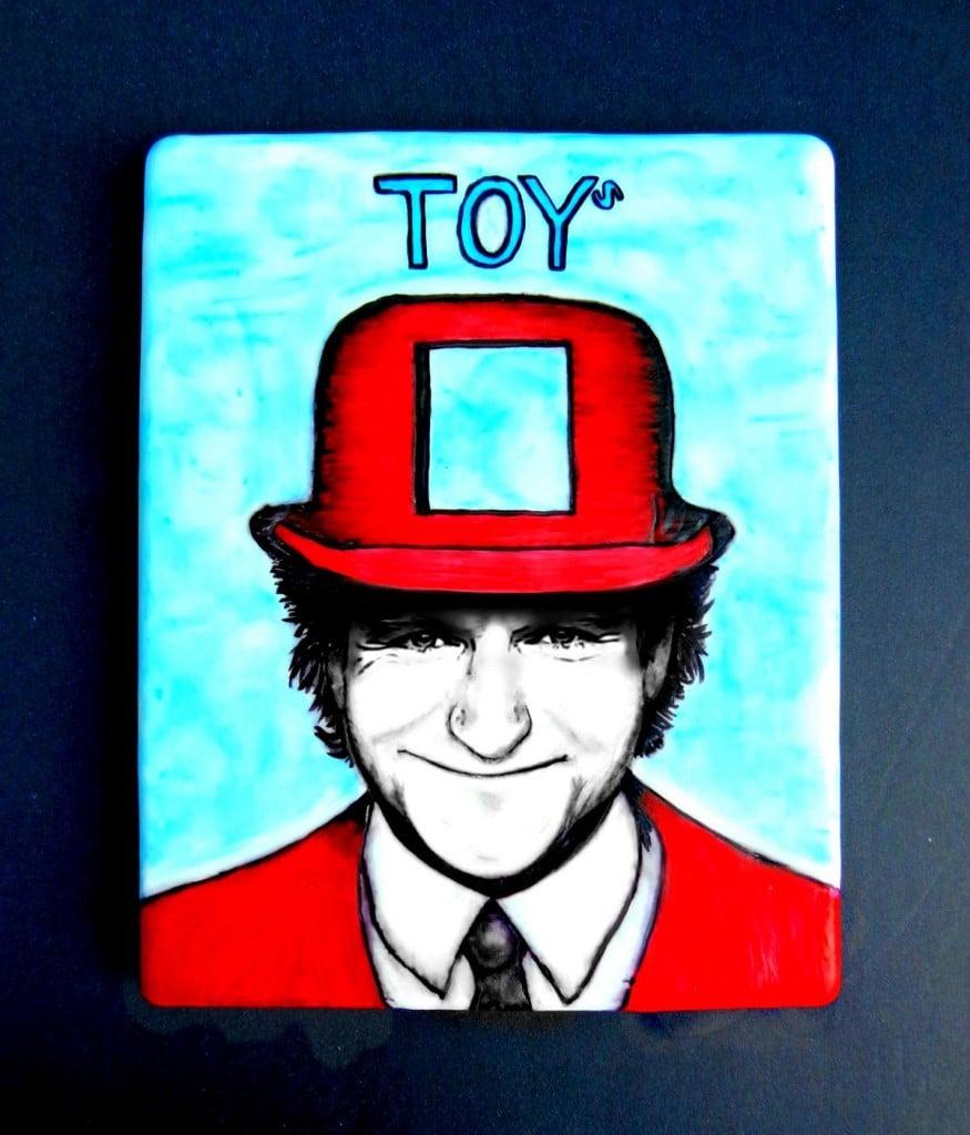 Anna-Garcia-Toys1-875x1024.jpg