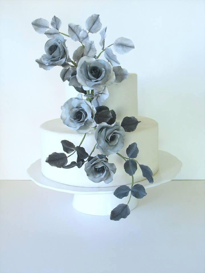 shailesflowers.jpg