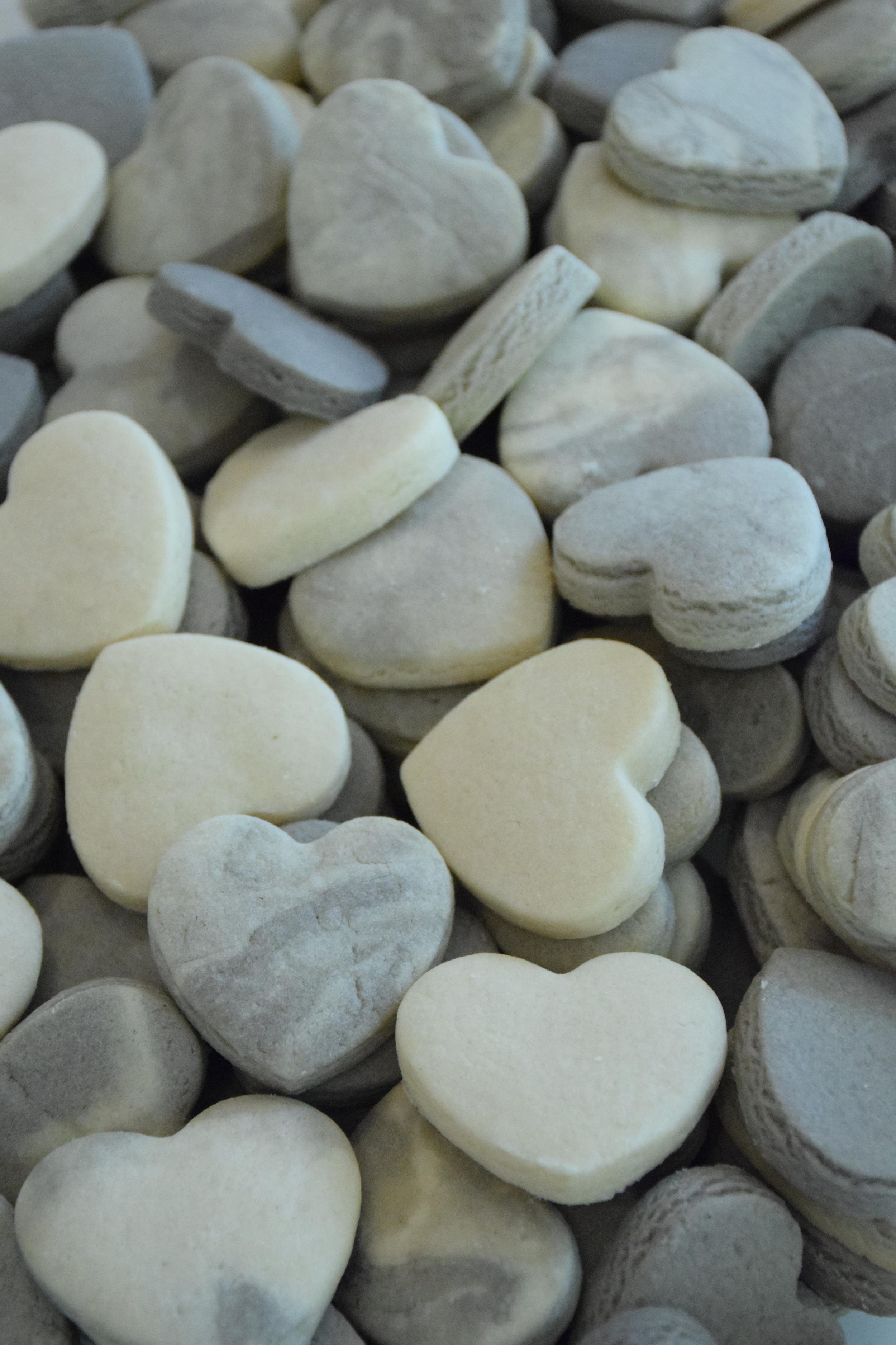 macaron hearts.jpg