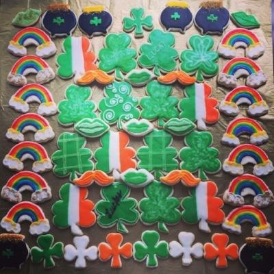 andrea cookies.jpg
