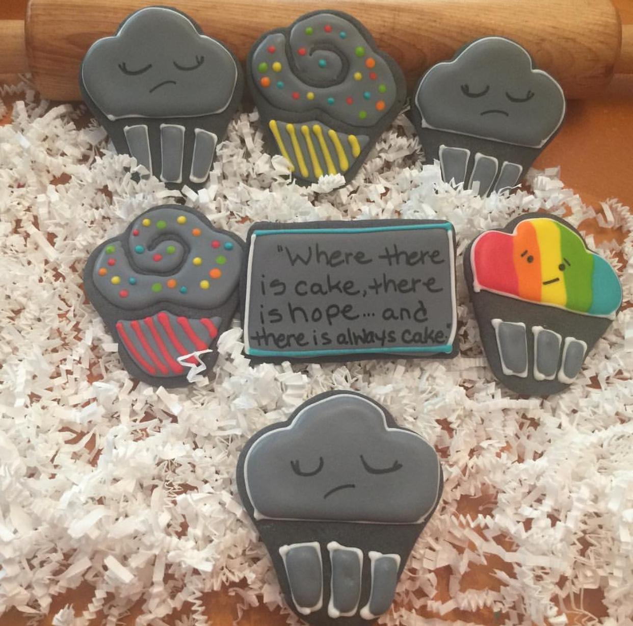 depressed cake shop florida cookies.jpg