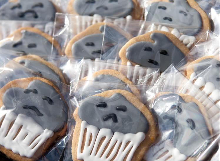 vicky karlan cookies.jpg