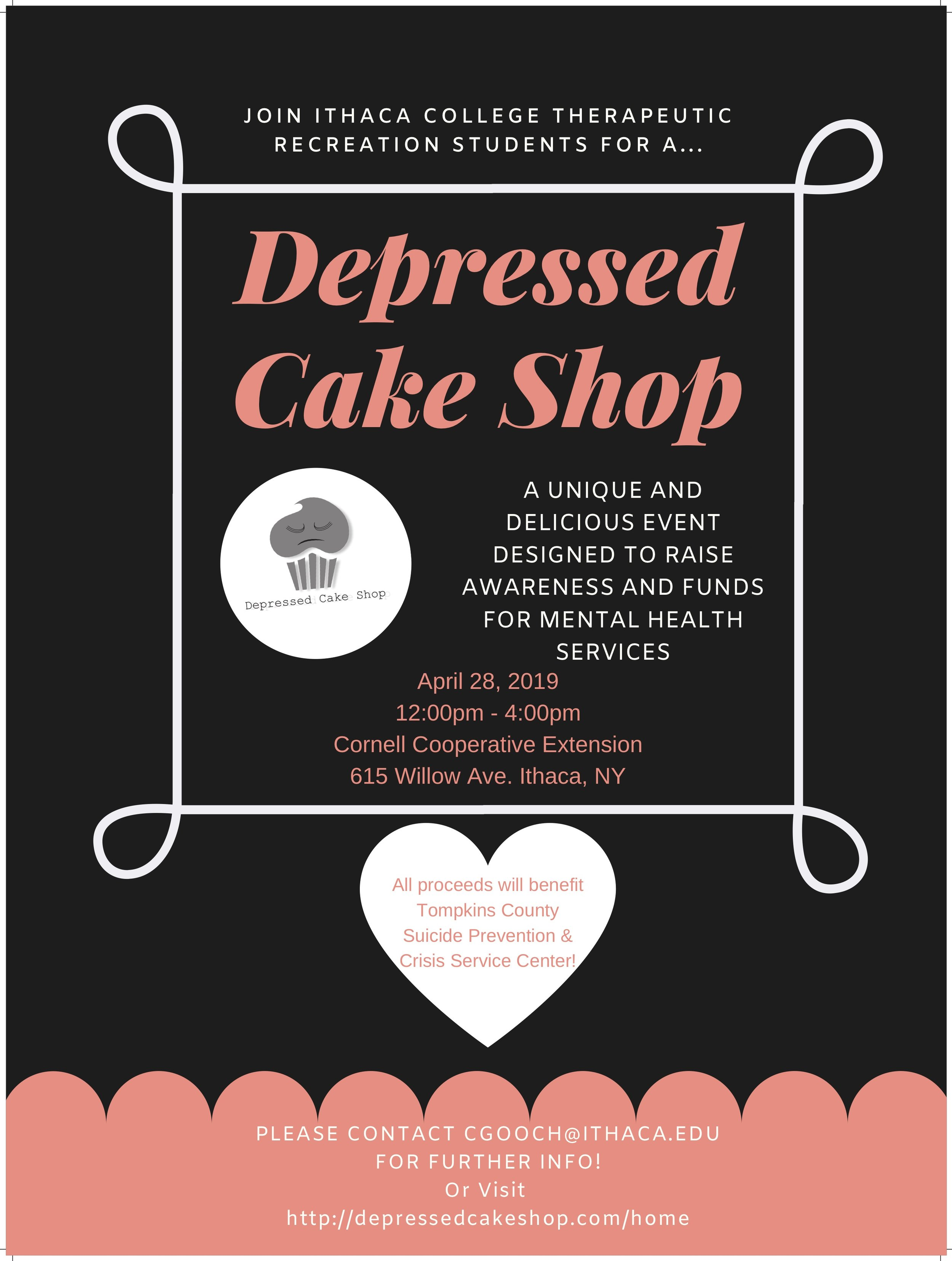 Depressed Cake Shop Flier Ithaca jpeg.jpg