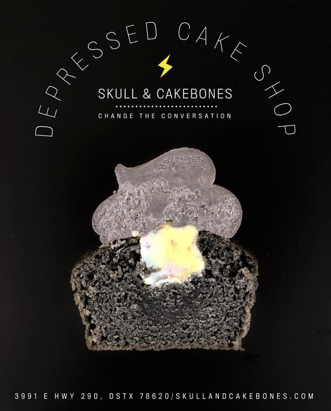 skull and cakebones.jpeg