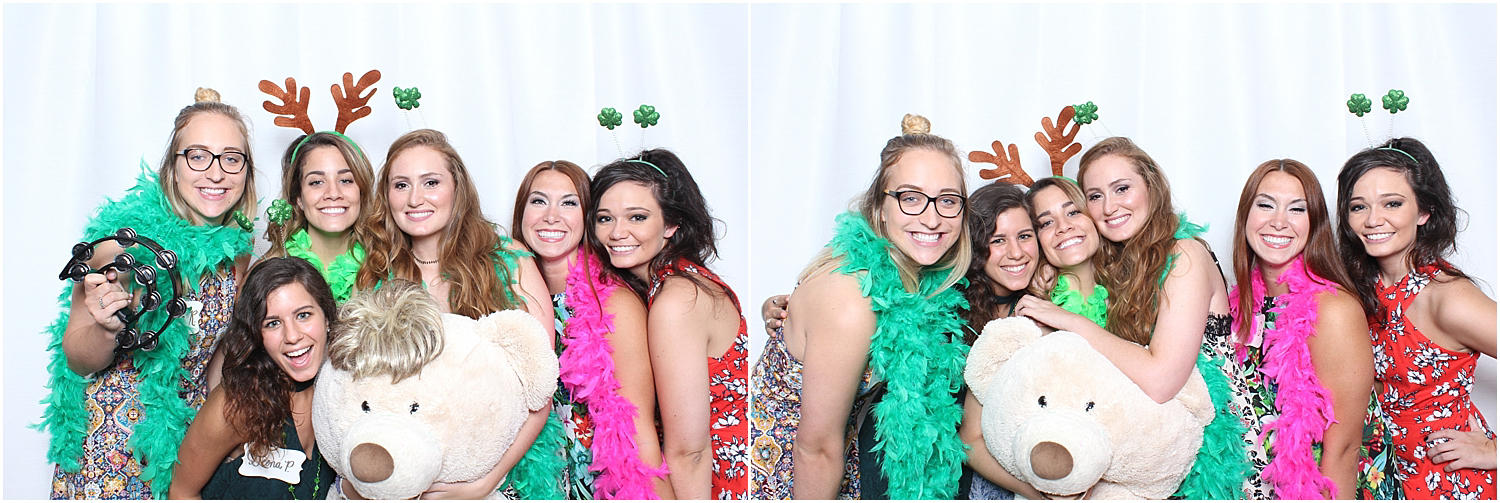 Austin Photo Booth - Kappa Delta Bid Day-1.jpg