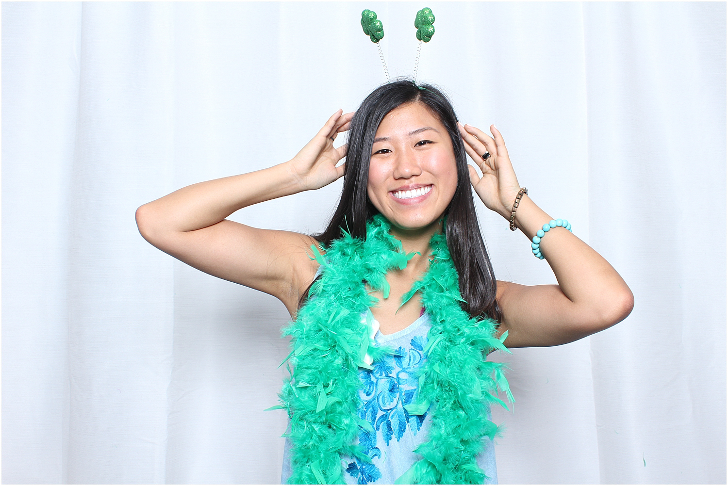 Austin Photo Booth - Kappa Delta Bid Day-6.jpg