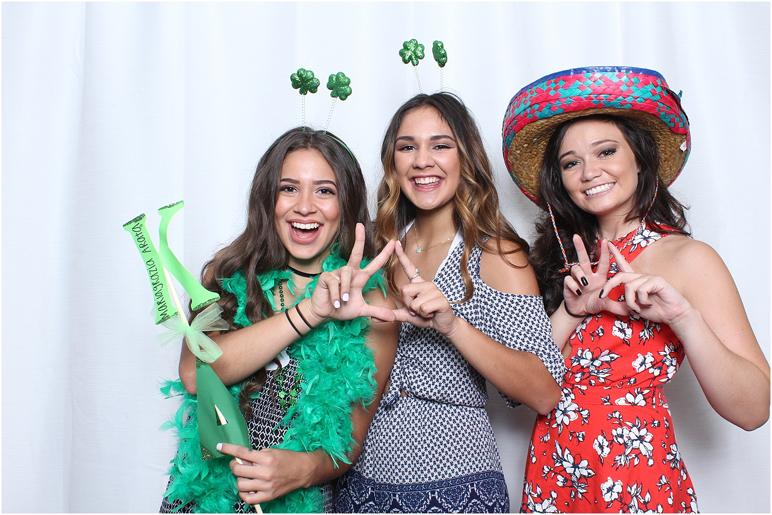 Austin Photo Booth - Kappa Delta Bid Day-7.jpg