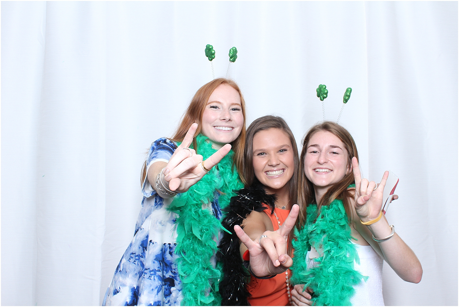 Austin Photo Booth - Kappa Delta Bid Day-8.jpg