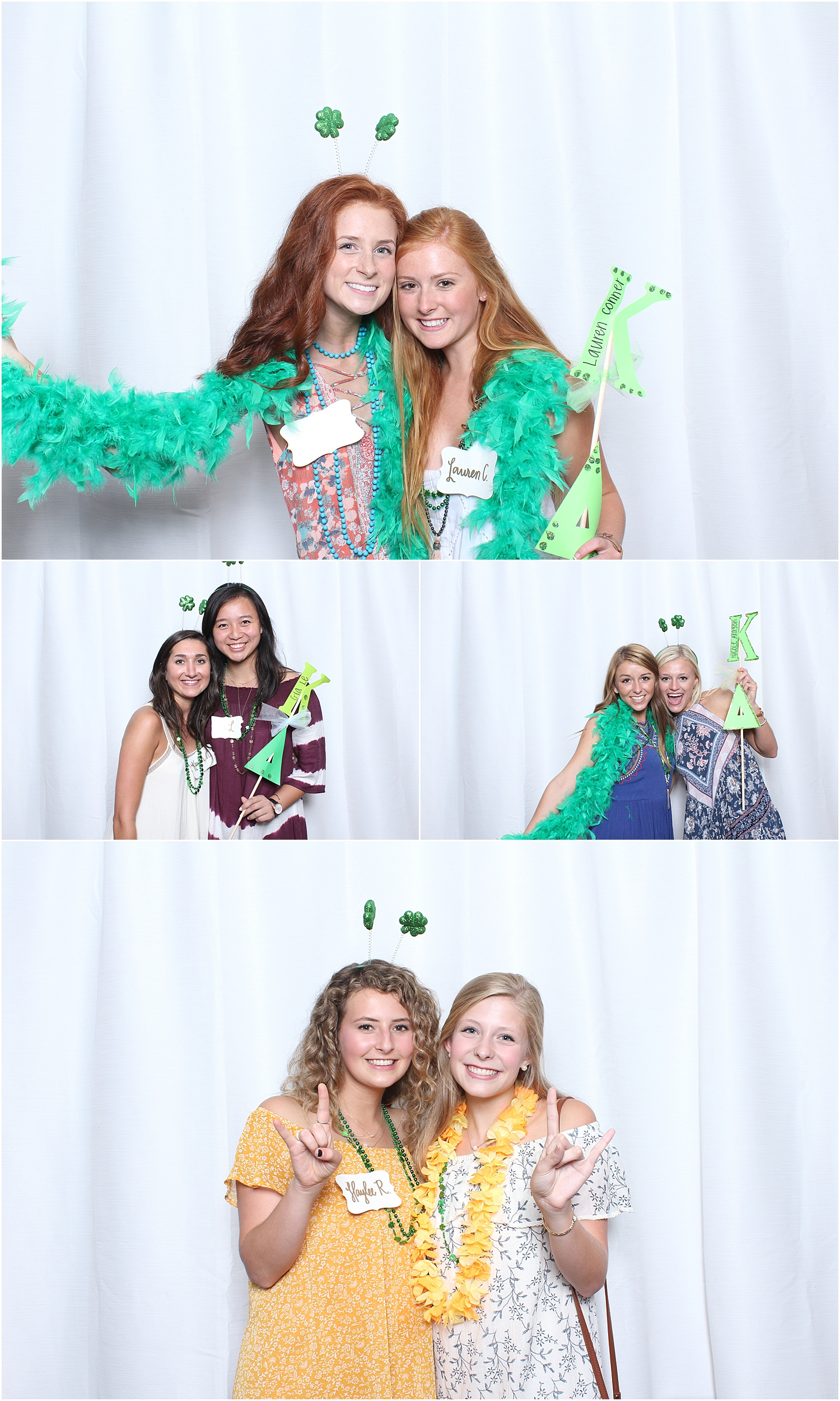 Austin Photo Booth - Kappa Delta Bid Day-10.jpg