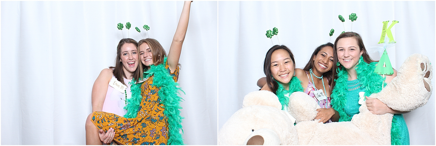 Austin Photo Booth - Kappa Delta Bid Day-12.jpg