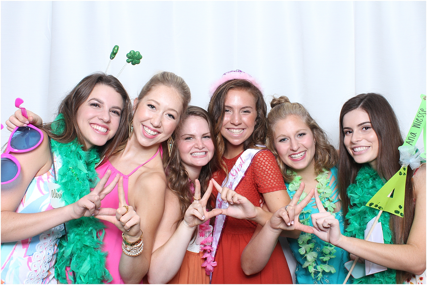 Austin Photo Booth - Kappa Delta Bid Day-13.jpg