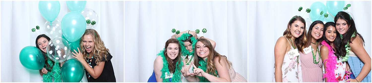 Austin Photo Booth - Kappa Delta Bid Day-15.jpg