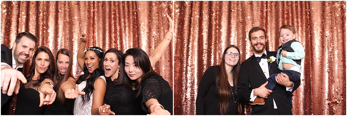 Austin Photo Booth Rental6.jpg