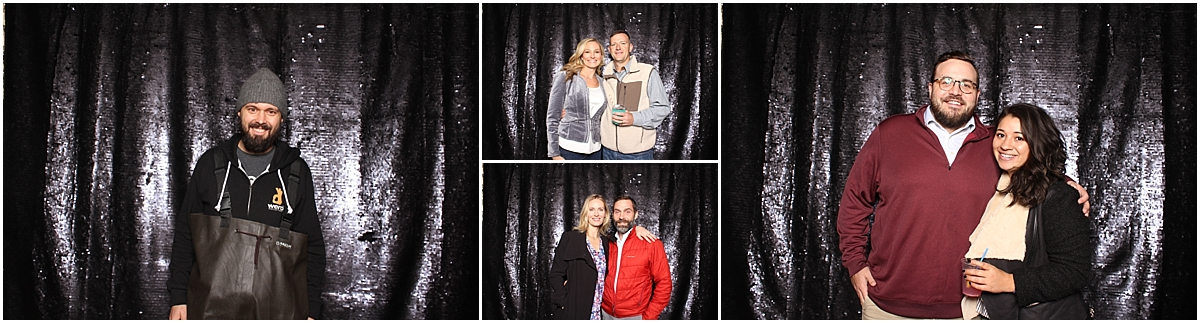 Austin Corporate Holiday Party Photo Booth Rental Fundraiser Gala SXSW6.jpg