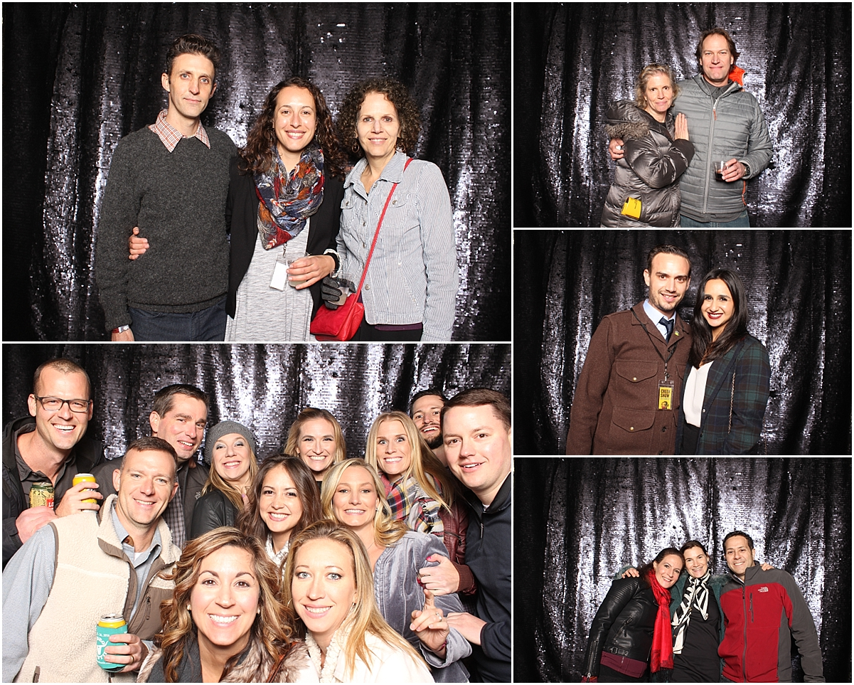 Austin Corporate Holiday Party Photo Booth Rental Fundraiser Gala SXSW7.jpg