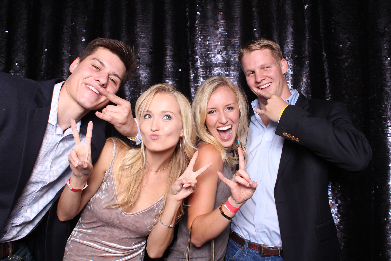 photo booth rental austin wedding photo booth corporate holiday party photo booth sxsw greek formal bid day date party81.jpg