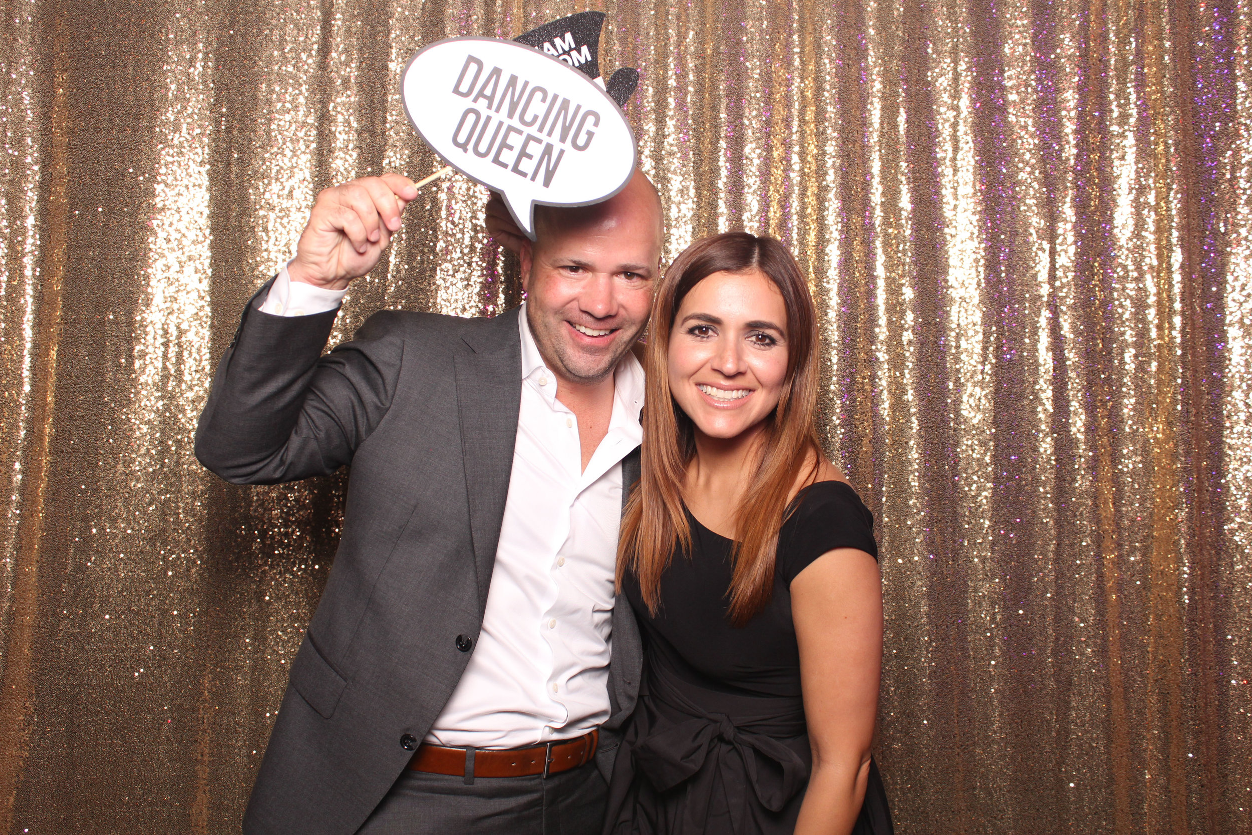 austin photo booth rental 19.jpg
