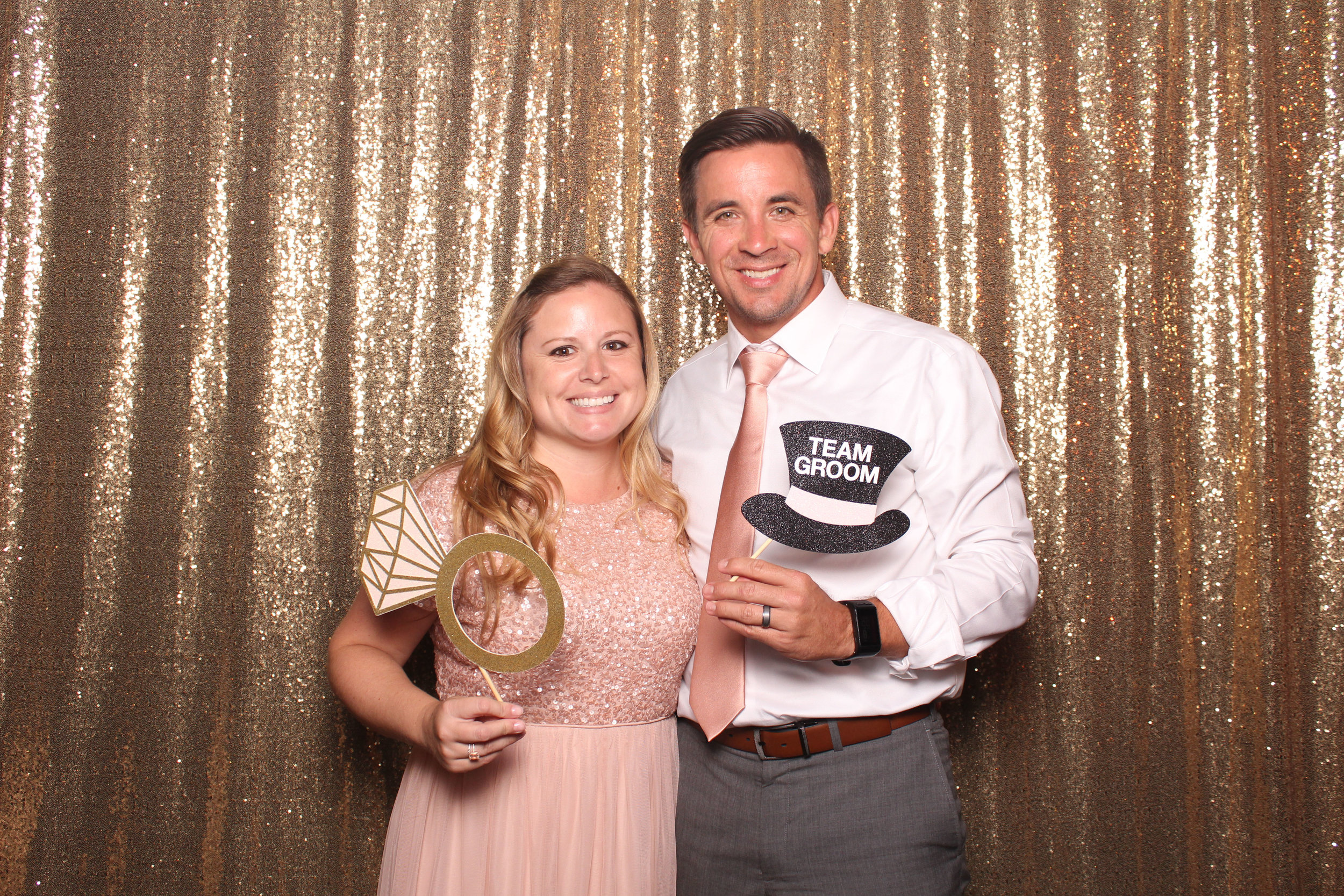 austin photo booth rental 37.jpg