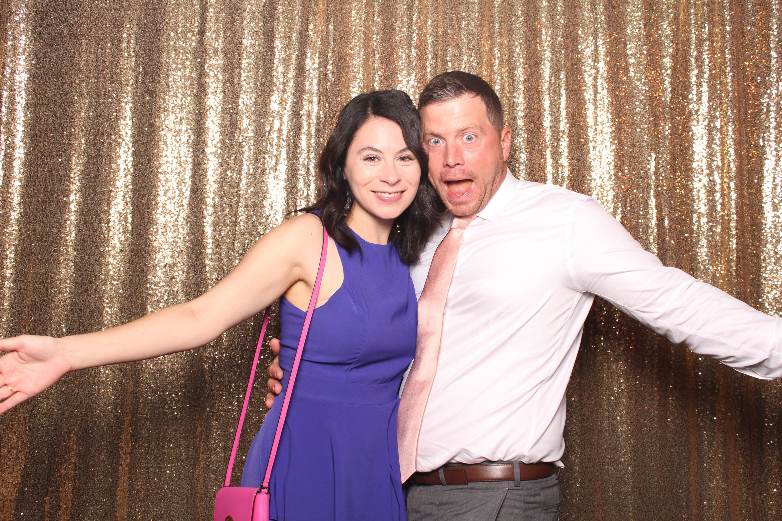 austin photo booth rental 42.jpg