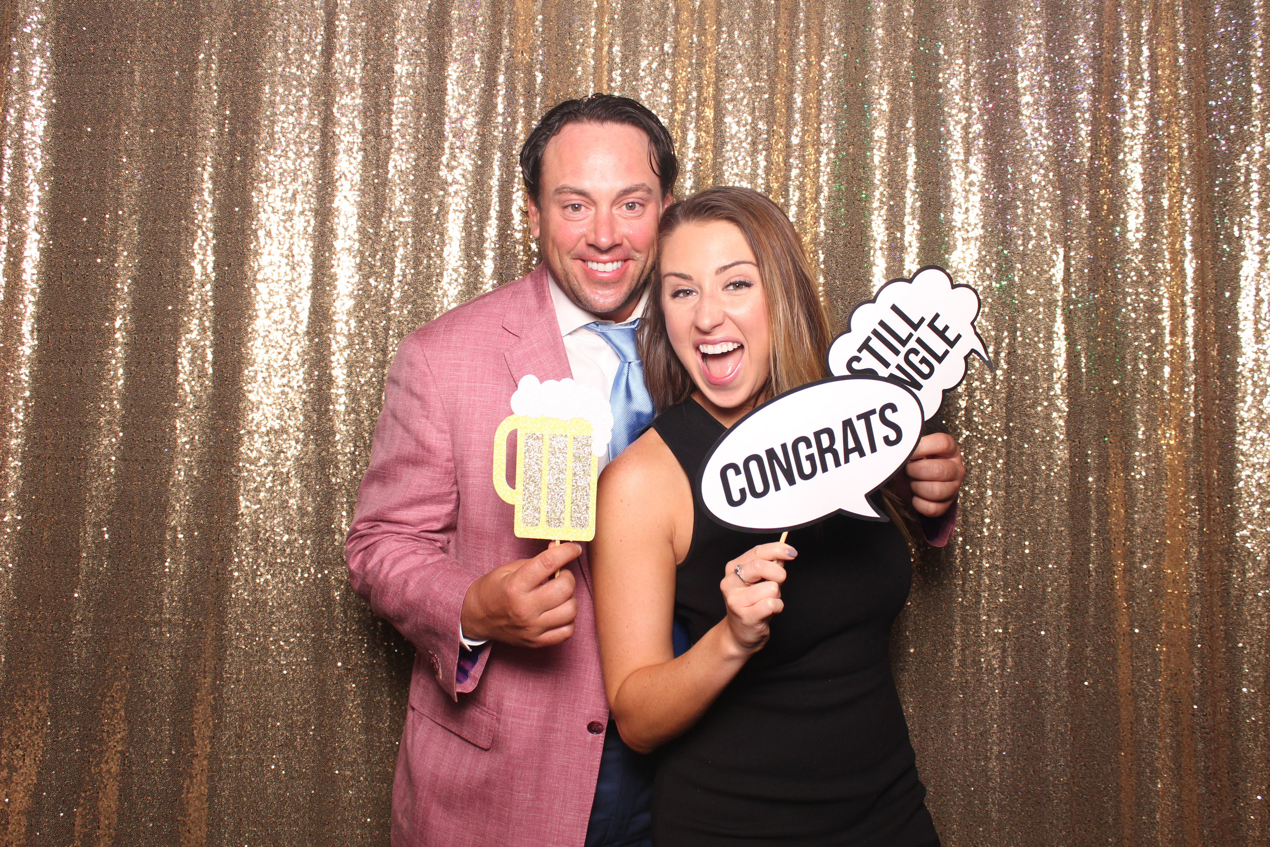 austin photo booth rental 44.jpg
