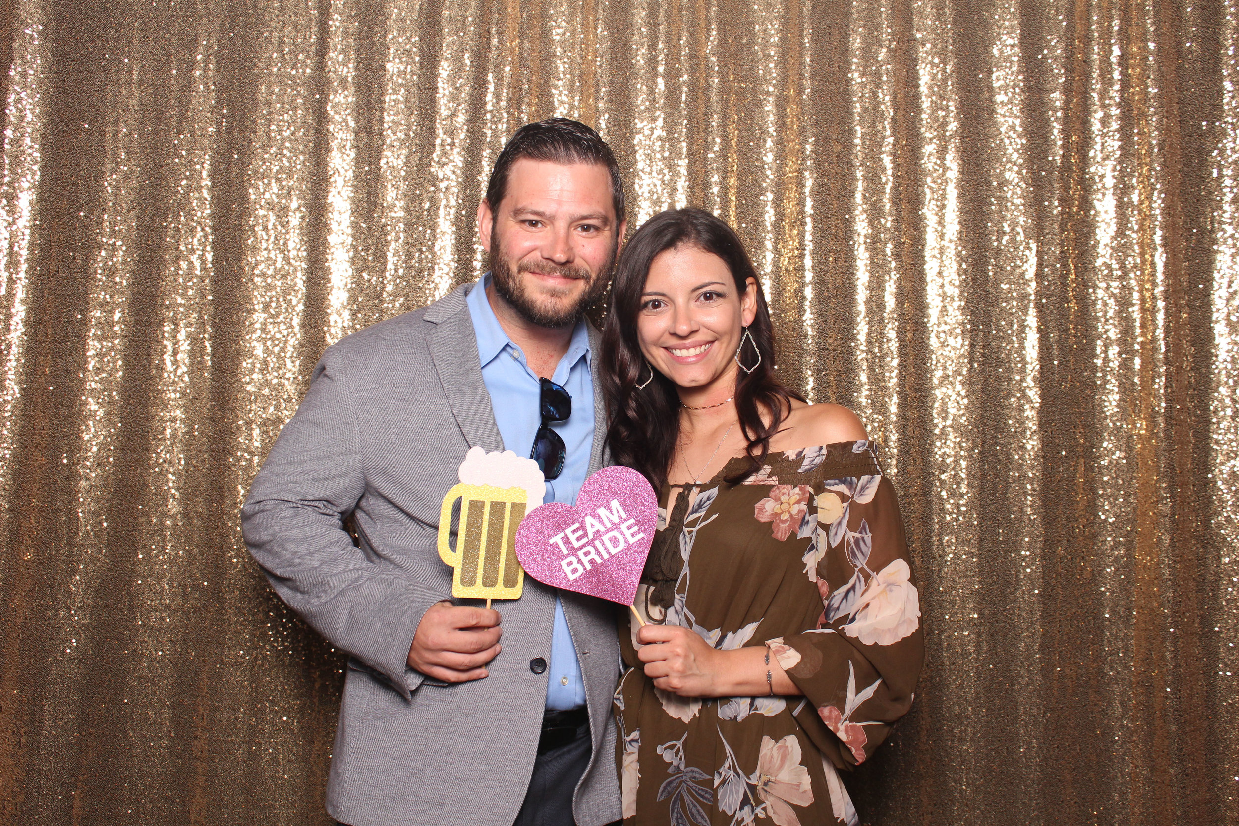austin photo booth rental 106.jpg