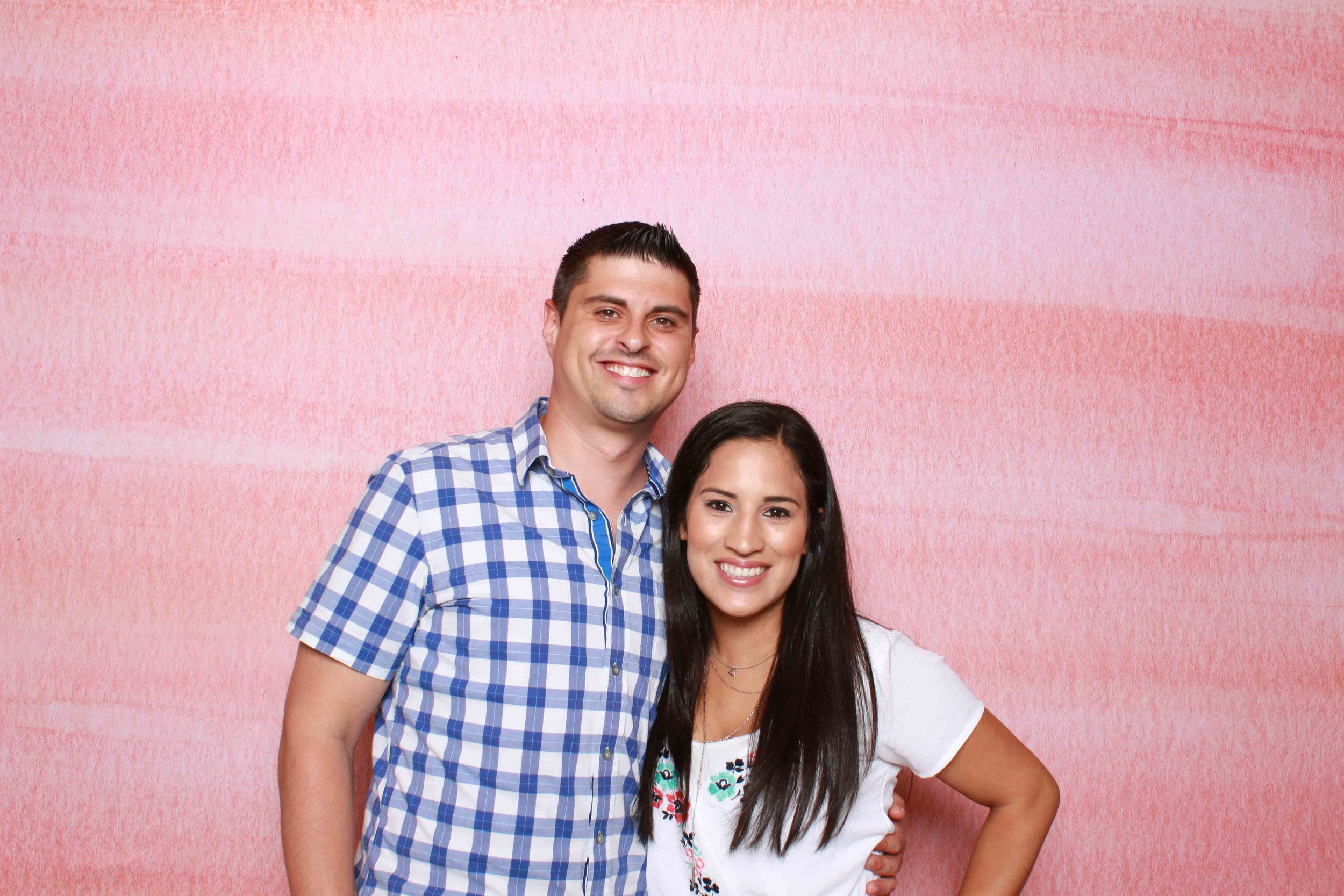 photo booth rental austin-17-2.jpg