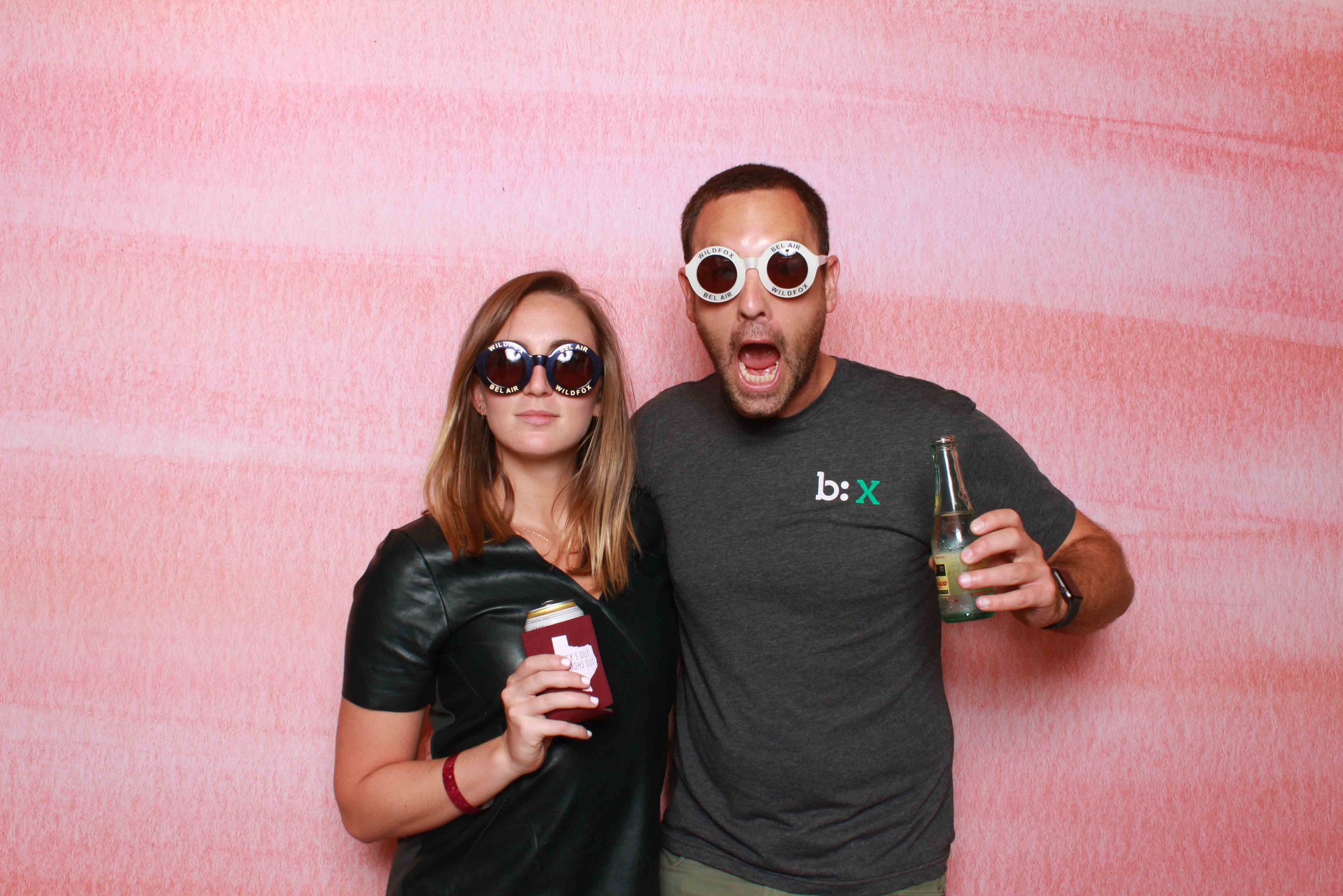 photo booth rental austin-39.jpg