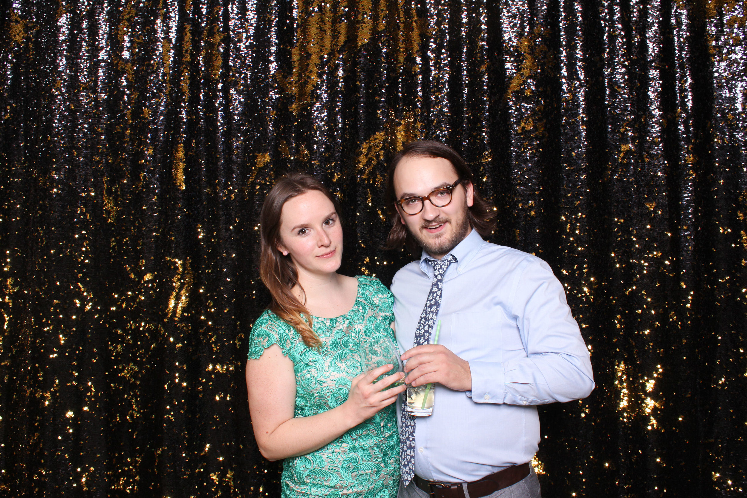 wedding photo booth rental austin00150.jpg